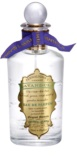 Penhaligon's Lavandula eau de parfum teszter nőknek 100 ml