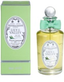 Penhaligon's Lily of the Valley eau de toilette pour femme 100 ml
