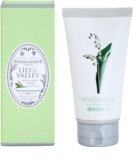 Penhaligon's Lily of the Valley Körpercreme für Damen 150 ml