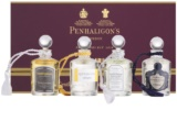Penhaligon's Mini lote de regalo I.