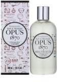 Penhaligon's Opus 1870 gel de ducha para hombre 200 ml