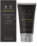 Penhaligon's Sartorial After Shave Balm for Men 150 ml