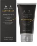Penhaligon's Sartorial balsam po goleniu dla mężczyzn 150 ml