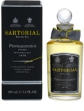 Penhaligon's Sartorial Beard Oil for Men 100 ml