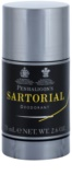 Penhaligon's Sartorial Deodorant Stick for Men 75 ml