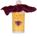 Penhaligon's Tralala Eau de Parfum unisex 100 ml