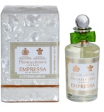Penhaligon's Trade Routes Collection Empressa Eau de Toilette voor Vrouwen  100 ml