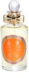 Penhaligon's Vaara парфюмна вода тестер унисекс 100 мл.
