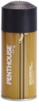 Penthouse Influential desodorante en spray para hombre 150 ml