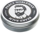 Percy Nobleman Beard Care Baardbalsem