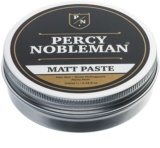 Percy Nobleman Hair Style pasta mate de styling para cabelo