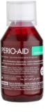Perio•Aid Maintenance enjuague bucal para unas encías saludables después de tratamienro de piorrea