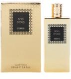 Perris Monte Carlo Bois d'Oud Eau de Parfum unissexo 100 ml