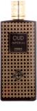 Perris Monte Carlo Oud Imperial parfumska voda uniseks 100 ml