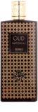 Perris Monte Carlo Oud Imperial Eau de Parfum unissexo 100 ml