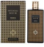 Perris Monte Carlo Patchouli Nosy Be парфюмна вода унисекс 100 мл.
