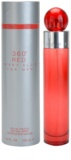 Perry Ellis 360° Red eau de toilette férfiaknak 100 ml