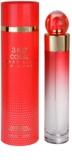 Perry Ellis 360° Coral eau de parfum para mujer 100 ml