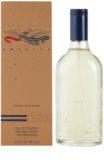 Perry Ellis America eau de toilette para hombre 150 ml