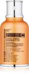 Peter Thomas Roth Camu Camu Power C x 30™ aufhellendes Hautserum mit Vitamin C