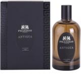 Phaedon Antigua Eau de Parfum unissexo 100 ml