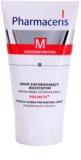 Pharmaceris M-Maternity Foliacti krem do ciała zapobiegający rozstępom