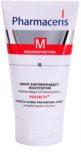 Pharmaceris M-Maternity Foliacti крем за тяло за профилактика на стрии