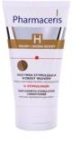 Pharmaceris H-Hair and Scalp H-Stimulinum Conditioner für die Erneuerung des Haarwuchses