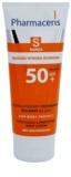 Pharmaceris S-Sun balsam ochronny z efektem nawilżającym SPF 50+