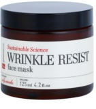 Phenomé Daily Miracles Anti-Aging masca pentru fata cu efect de anti-imbatrinire