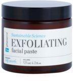 Phenomé Daily Miracles Cleansing exfoliační peeling pro všechny typy pleti
