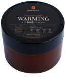 Phenomé Holistic Pleasure Tangerine Spa Warming All-Body Butter