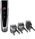 Philips Hair Clipper Series 7000 HC7460/15 prirezovalnik za lase