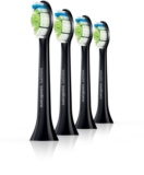 Philips Sonicare DiamondClean końcówki wymienne do szczoteczki do zębów