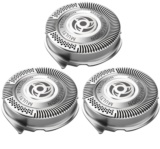 Philips Shaver series 5000 MultiPrecision SH50/50 Replacement Blades 3 pcs