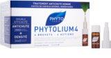 Phyto Phytolium serum proti izpadanju las