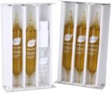 Phyto Huile d'Alès Intensive Moisturizing Serum For Dry Hair