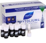 Phyto Phytolium Serum gegen Haarausfall