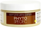 Phyto Specific Shampoo & Mask Mask For Damaged And Fragile Hair