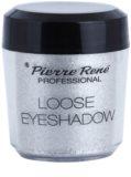Pierre René Eyes Eyeshadow senčila za oči v prahu