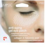 Pierre René Medic Laboratorium гелеві подушечки проти старіння шкіри навколо очей