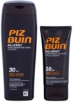 Piz Buin Allergy Kosmetik-Set  XI.