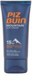 Piz Buin Mountain Sonnencreme LSF 15