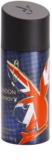 Playboy London desodorante en spray para hombre 150 ml