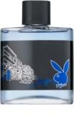 Playboy Malibu woda po goleniu dla mężczyzn 100 ml