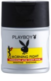Playboy Morning Fight After Shave Balsam für Herren 100 ml