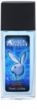 Playboy Super Playboy for Him Deodorant spray pentru barbati 75 ml