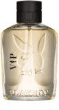 Playboy VIP Eau de Toilette para homens 100 ml