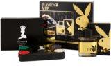 Playboy VIP coffret VII.