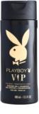 Playboy VIP гель для душу для чоловіків 400 мл